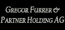 Gregor Furrer Logo