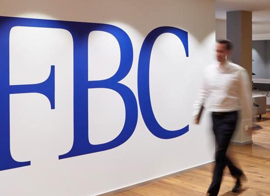 IFBC Foto Büro