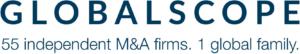 Globalscope Logo